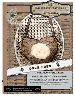 Love Pops.png