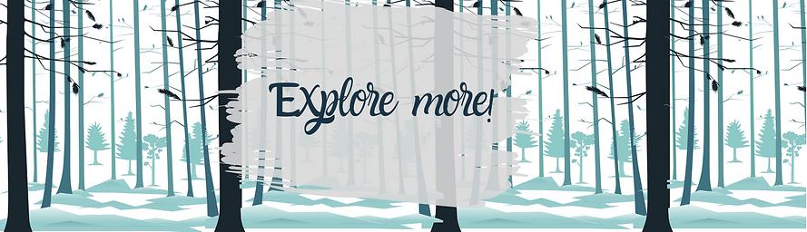 Explore more BC.png