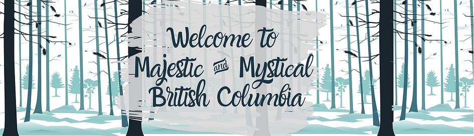 Welcome to British Columbia HEADER.png