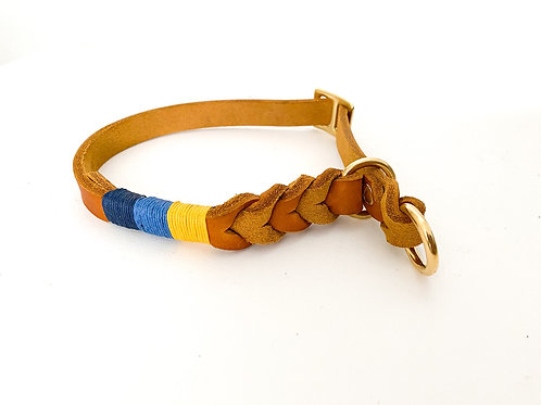 Halsband COLOUR UP