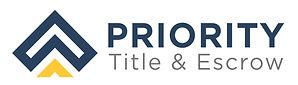 Priority Title logo1(1).jpg