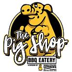 pig shop.png