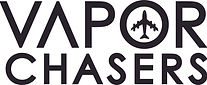 logo-Stacked.jpg