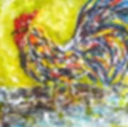 Rooster_edited.jpg