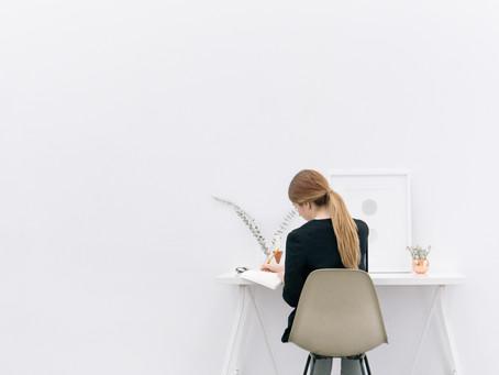 Smart Working e Gender Gap