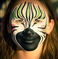 zebra full face.jpg