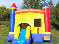 small bounce house with slide.jpg