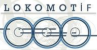 ob_a43865_logolokopetit.jpg