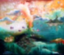 painter, ex-libris, print, london, esra, kizir, gokcen, gallery, exhibition