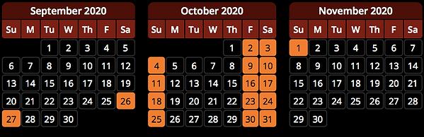 Screen Shot 2020-08-28 at 3.59.11 PM.png