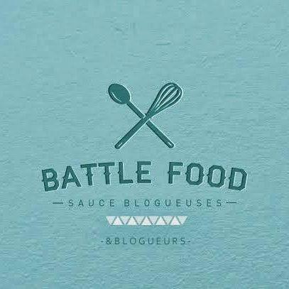 Battle Food #58 - Annonce du thème