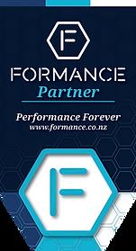 Formance partner.png