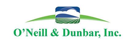 OD Logo and Company Name.jpg