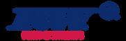 Flint & Walling Logo.png