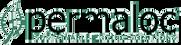 Permaloc Logo (website).png