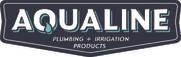Aqualine logo 2.jpg