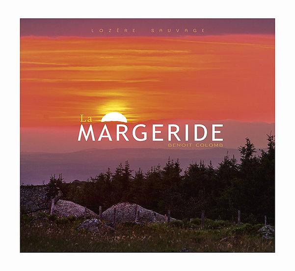Livre la Margeride