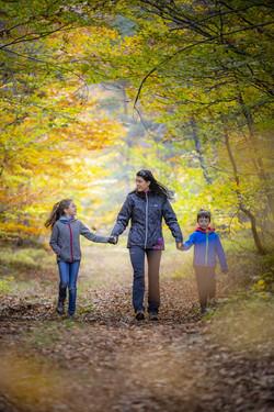 Promenade d'automne 04