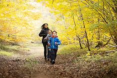 Promenade d'automne 02.jpg