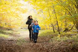 Promenade d'automne 02