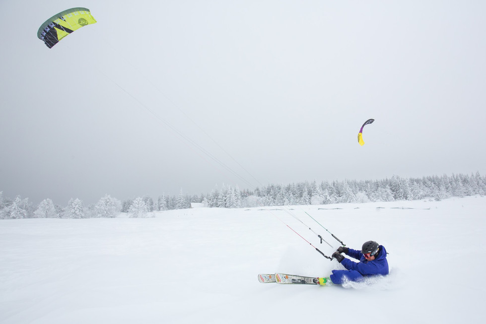Kite finiels 02.jpg