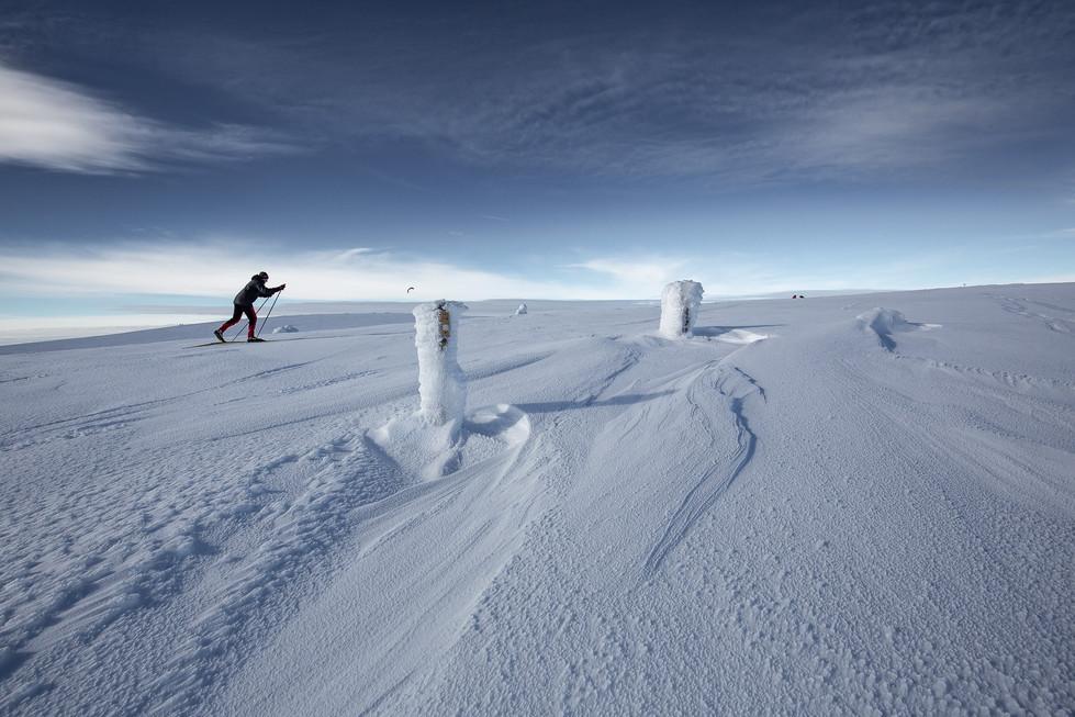 Ski nordique Finiels.jpg
