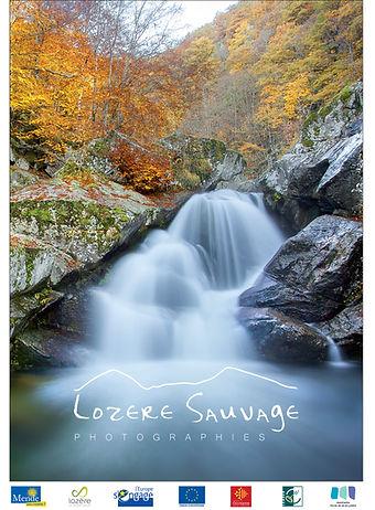 expo-lozere-sauvage
