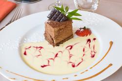 dessert01