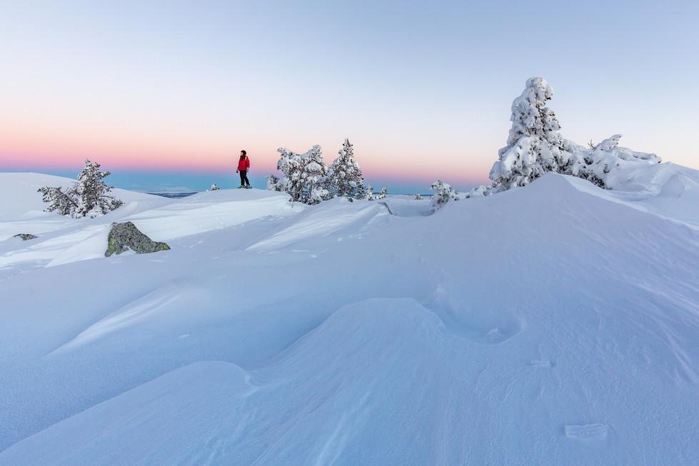 L'aube à Finiels.jpg