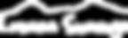 logo-lozeresauvage-blanc.png