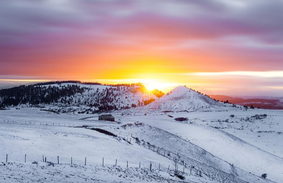 Sunset aux bondons.jpg