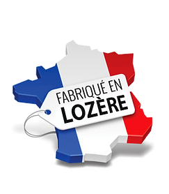 Made-in-lozere.png