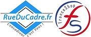 rueducadrefr-logo_mobile-1541132917.jpg