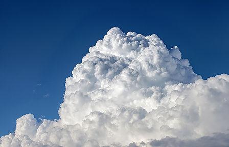 Cumulus congestus.jpg