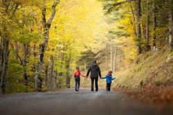 Promenade d'automne 01