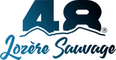 nouveau-logo.png