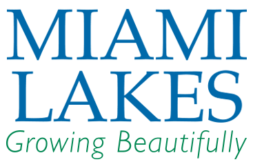 Why Miami Lakes is an Ideal Destination for Retirees