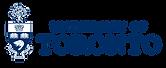 UofT_Logo.svg_-e1418677958967.png