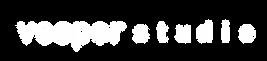 00VESPERSTUDIO_Logo_White_text.png
