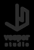00VESPERSTUDIO_Logo.png
