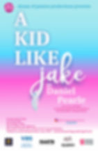 AKidLikeJake-FINAL - Edits Colour Main .