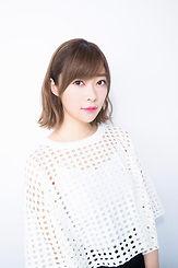 sashihararino-L.jpg