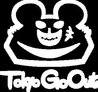 logo_TGO_allText_W.png
