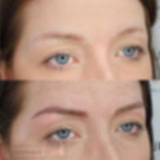 hair stroke microblading eyebrows.jpg