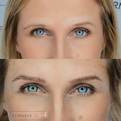 tattooed eyebrows vs microblading.jpg