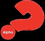 Alpha-logo-transparant.png