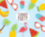 PARTY EOS FB.png