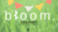 KIDSPARTY (3).png