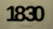 __ 18 30 __ (1).png