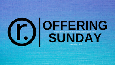 OFFERING SUNDAY 15-11.png